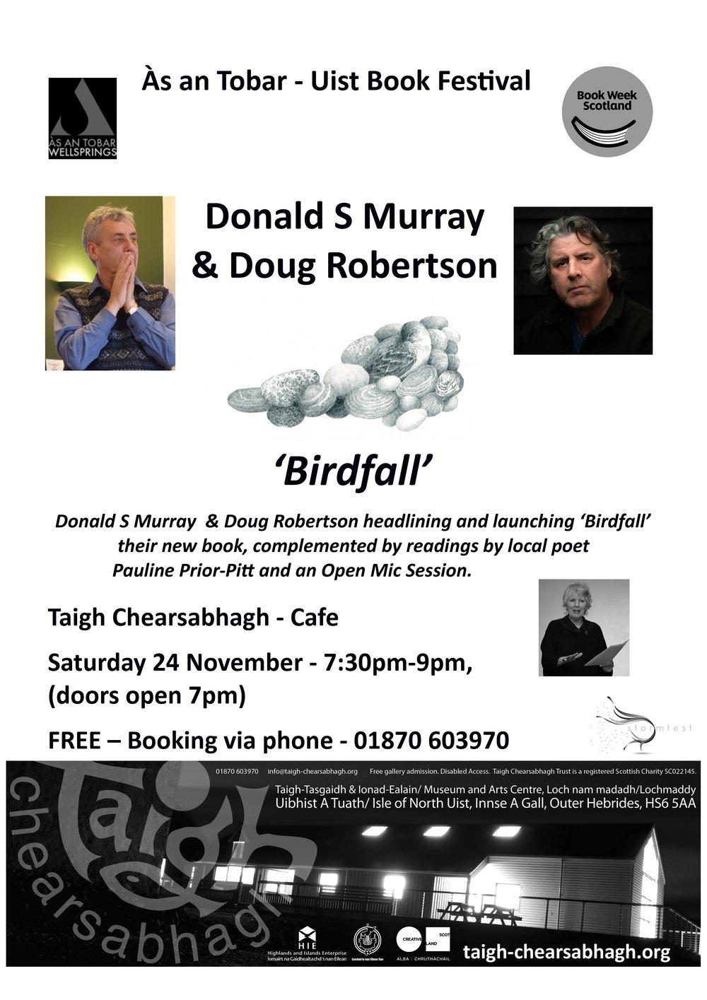Birdfall Poster.jpg