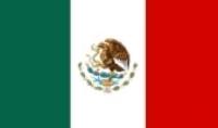 banderamexico2.jpg