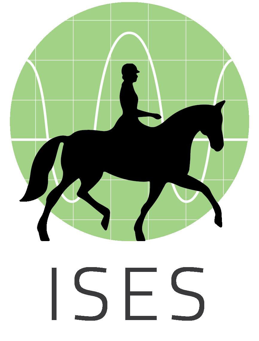 ISES Logo 1_upright.png