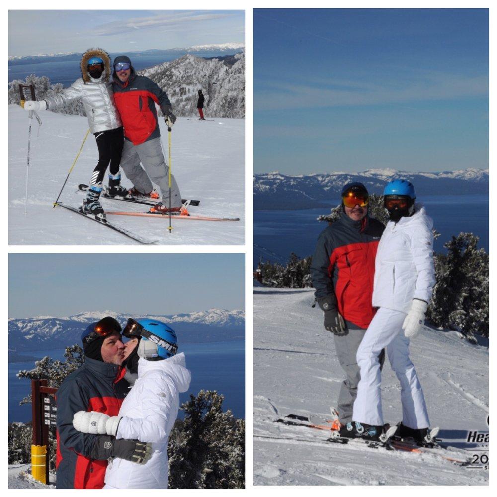 Ski H Debbi and Adam.JPG
