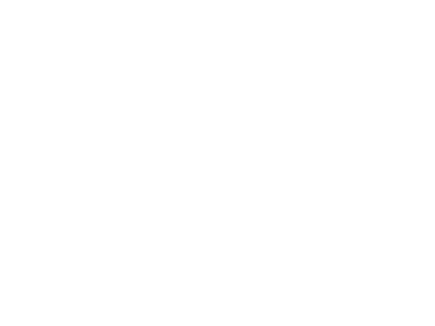 Game-of-Thrones-Logo-PNG-Picture.png