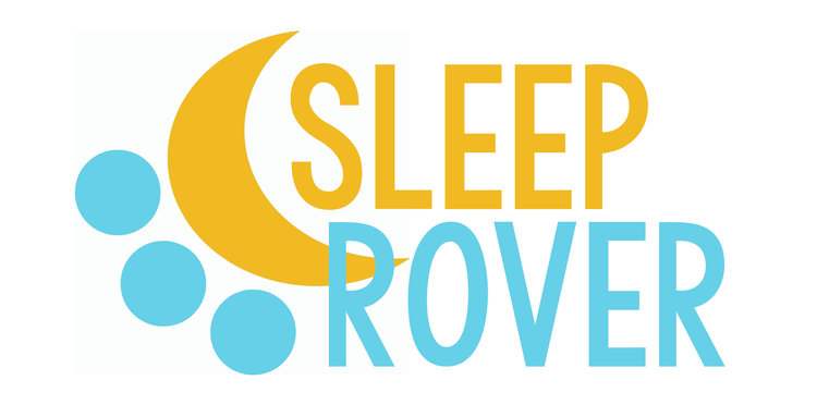 Sleep Rover