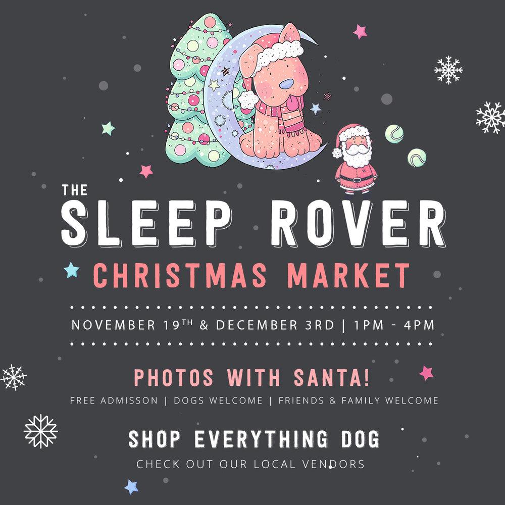 Christmas Advert.jpg