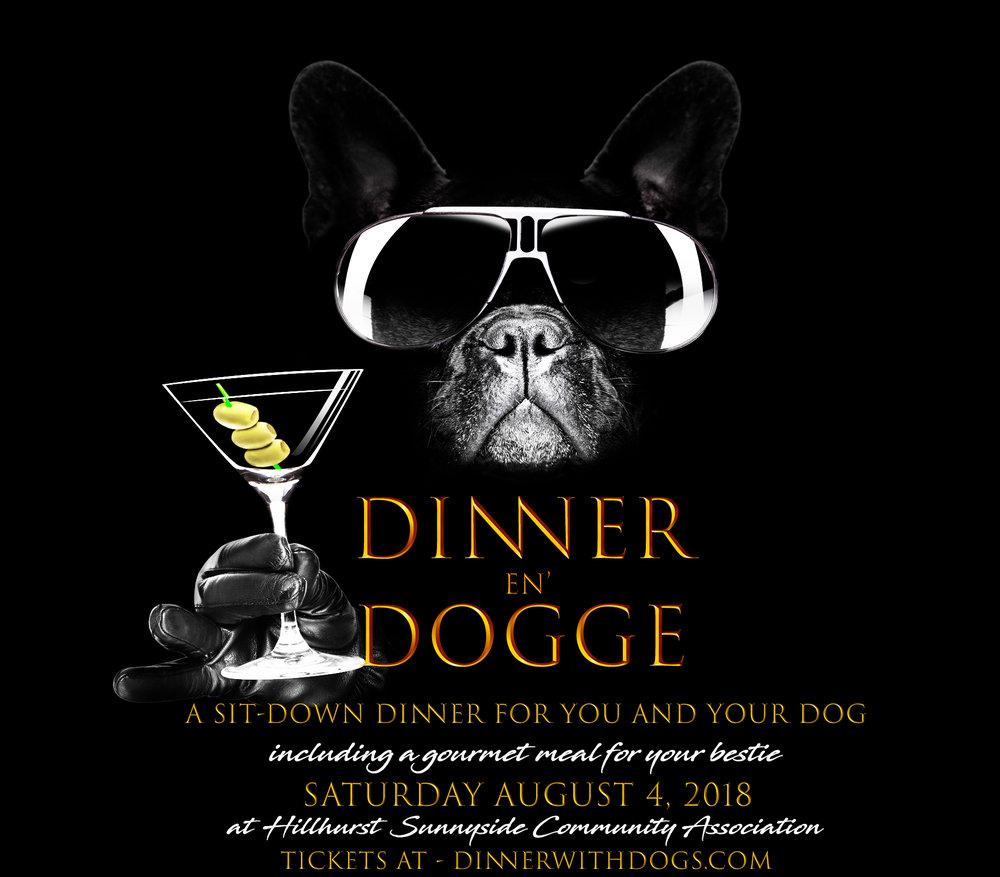 dinner en dog (2).jpg