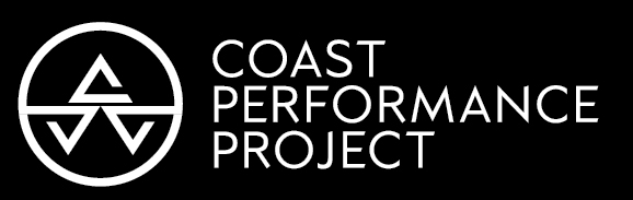 Coast Performance Project