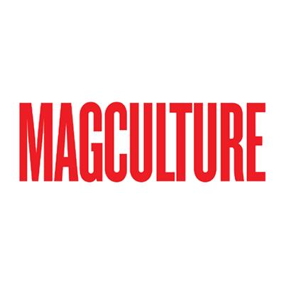 MagCulture.png
