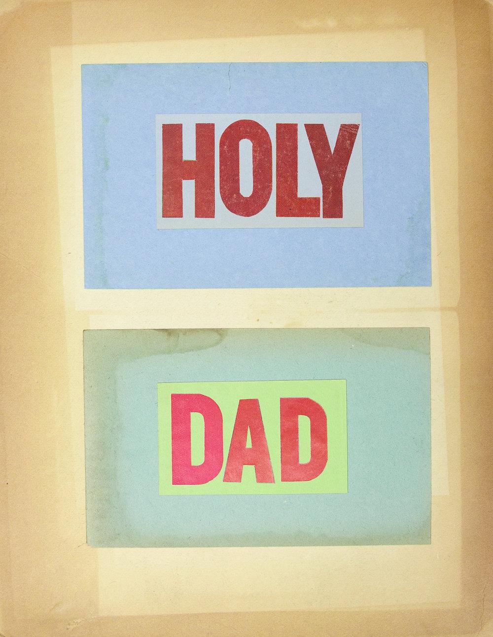 HOLY DAD.jpg