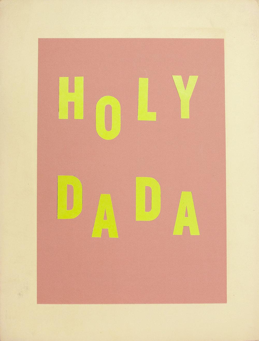 HOLY DADA 3.jpg
