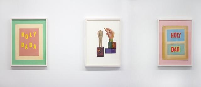 holydadaholydad-triptych_800px m.jpeg