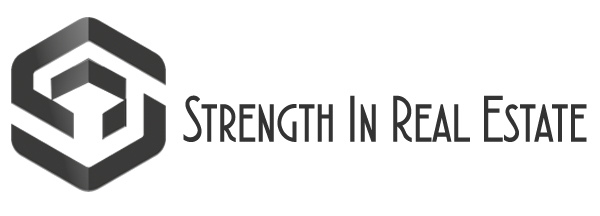 Strength In Real Estate