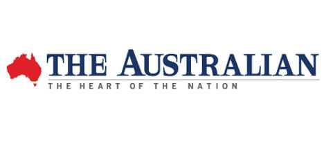 the-australian-newspaper-logo.jpg