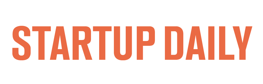 StartupDaily Logo.png