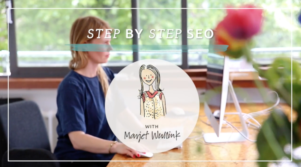 First Steps of SEO: Keyword Research and Website Optimization