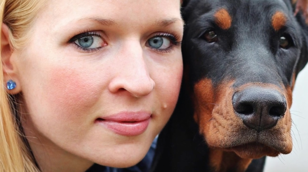 Animal Psychology Certificate (or Learn to Understand Your Pet)