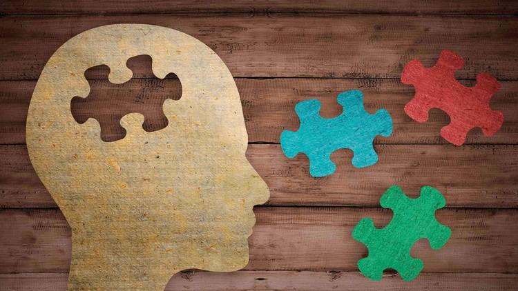 Learn Psychology: Why We Think Feel and Act the Way We do