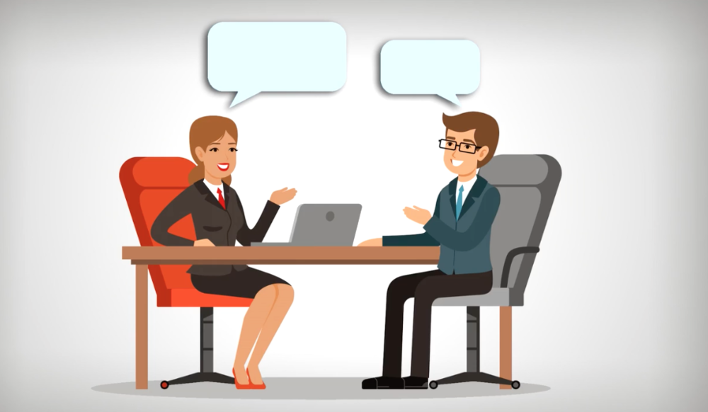 Manager's Guide to Difficult Conversations