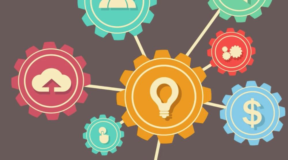 Skillshare: Analyze Policy Using a Policy Matrix