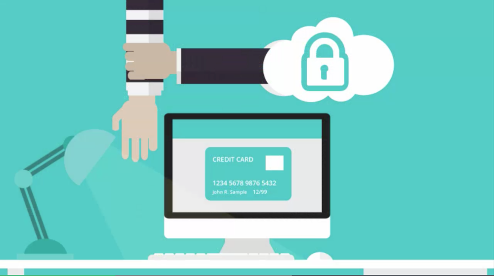 Cyber Security For Normal People: Protect Yourself Online