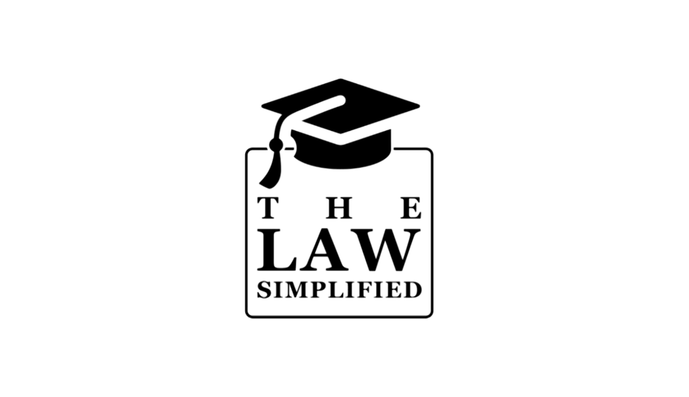 Learn Criminal Law in 2 Hours!