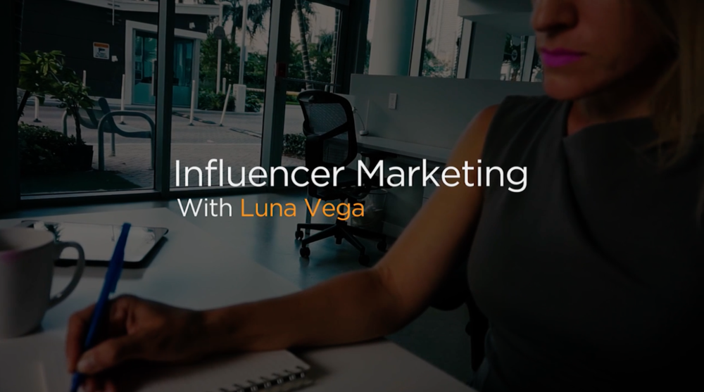 Influencer Marketing: Collaborate with Bloggers and Increase Your Brand Awareness