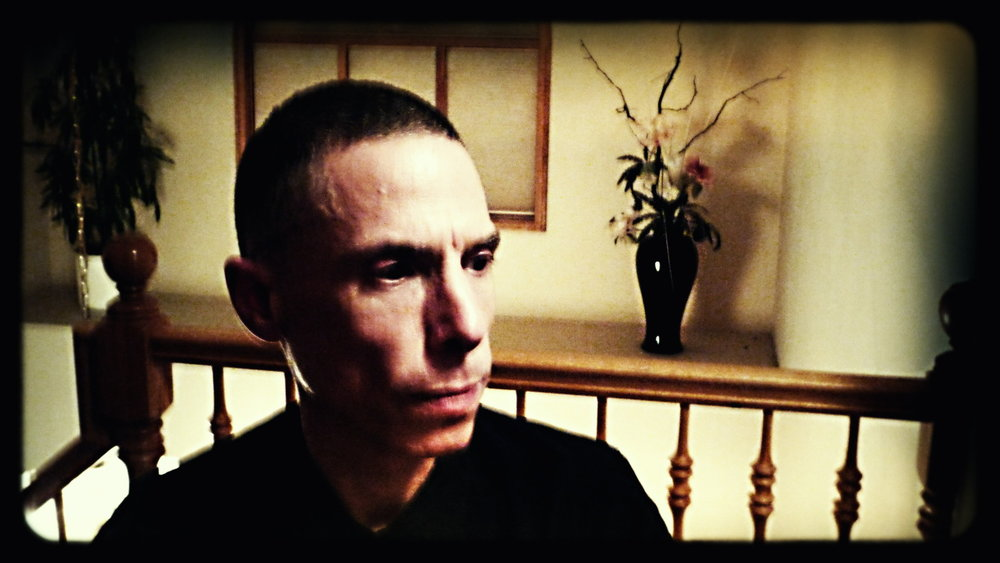 John Gurdebeke   Picture Editor, Sound Design