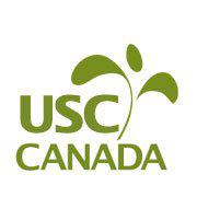 USC Canada
