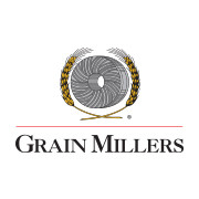 Grain MillersCanada Corp.