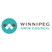Winnipeg Arts Council