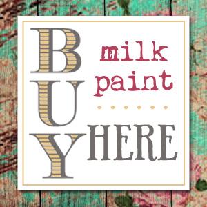 milk_paint_here_button.jpg