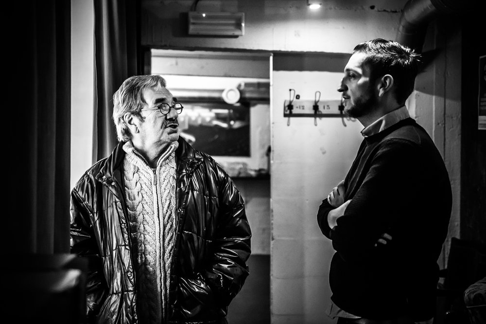 Andre Brasseur Roma 11.jpg
