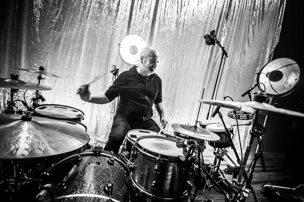 Andre Brasseur Roma 28.jpg