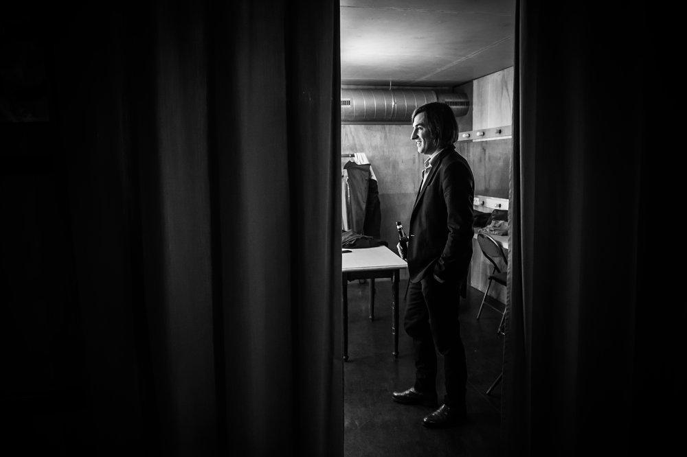 Andre Brasseur Roma 54.jpg