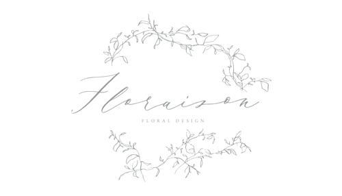 floraison.png