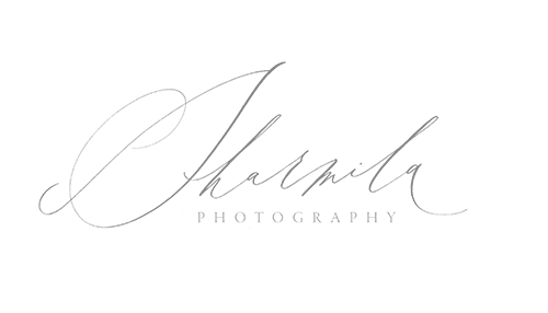Sharmilaphotography.png