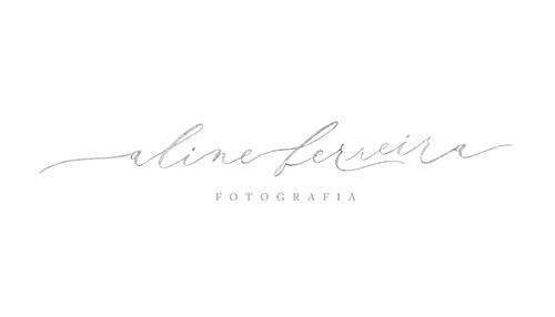 Aline Ferreira.png