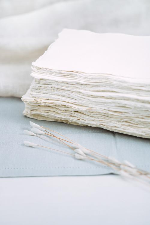 handmadepaper.jpg