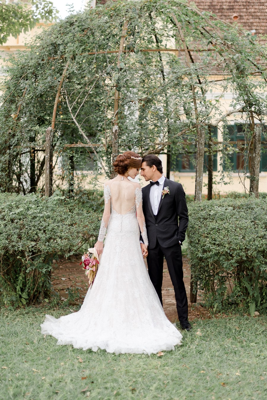 web_Elopement Evelyn e Eduardo  (431).jpg