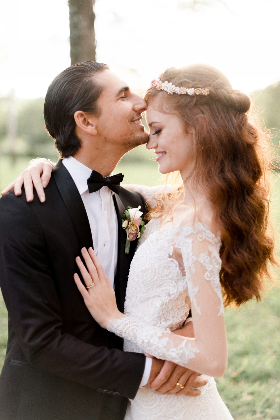 web_Elopement Evelyn e Eduardo  (617).jpg
