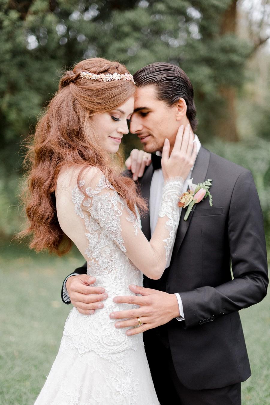 web_Elopement Evelyn e Eduardo  (535).jpg