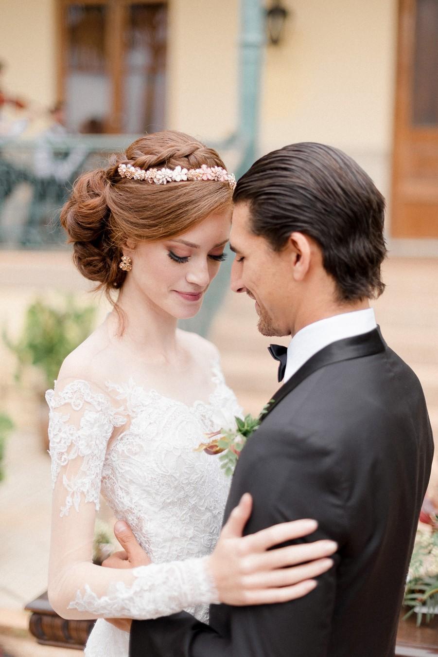 web_Elopement Evelyn e Eduardo  (378).jpg