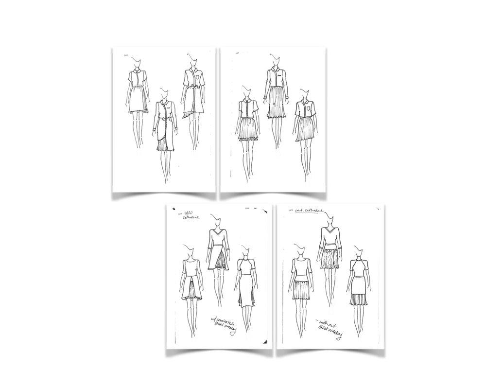 original catherine sketches2.jpg