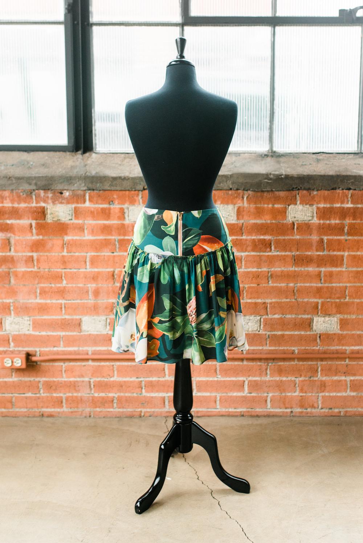 magnolia skirt back.jpg