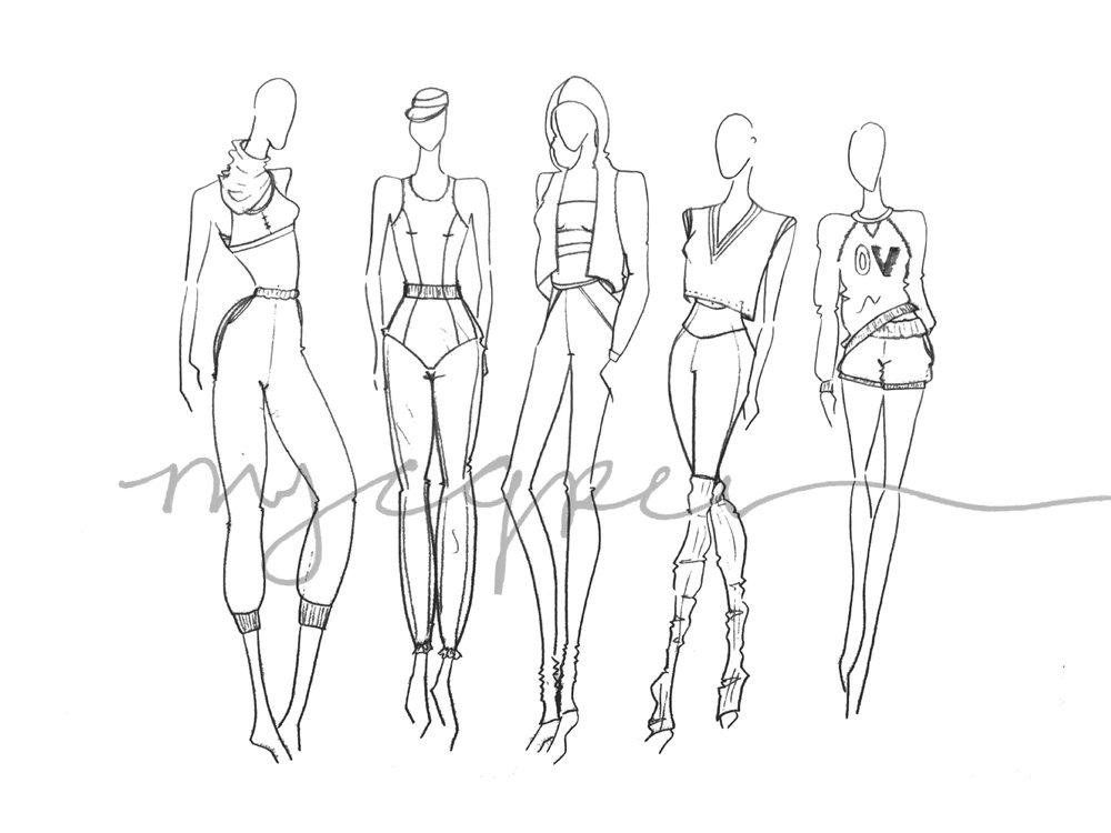 Mallory Curlee-Green OV Sketch.jpg