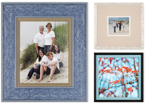 Picture Framing Santa Monica Image collections - origami ...