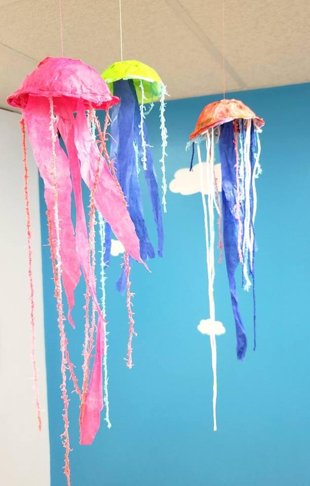 Jellyfish 3-D.jpg