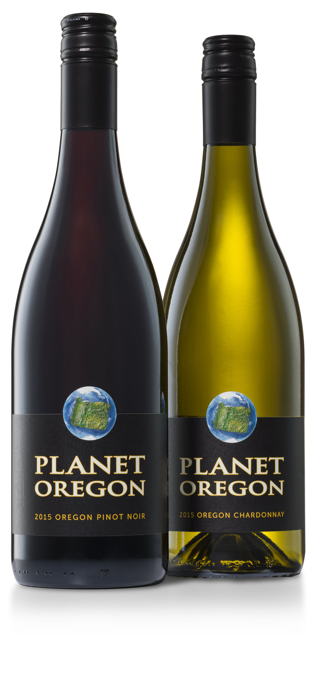 planet_oregon_duo