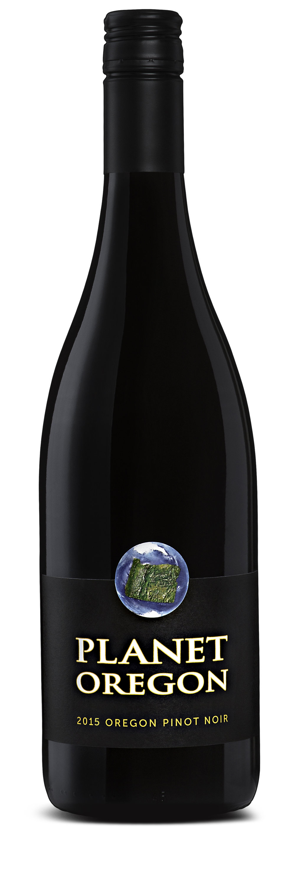 planet_oregon_pinot_noir
