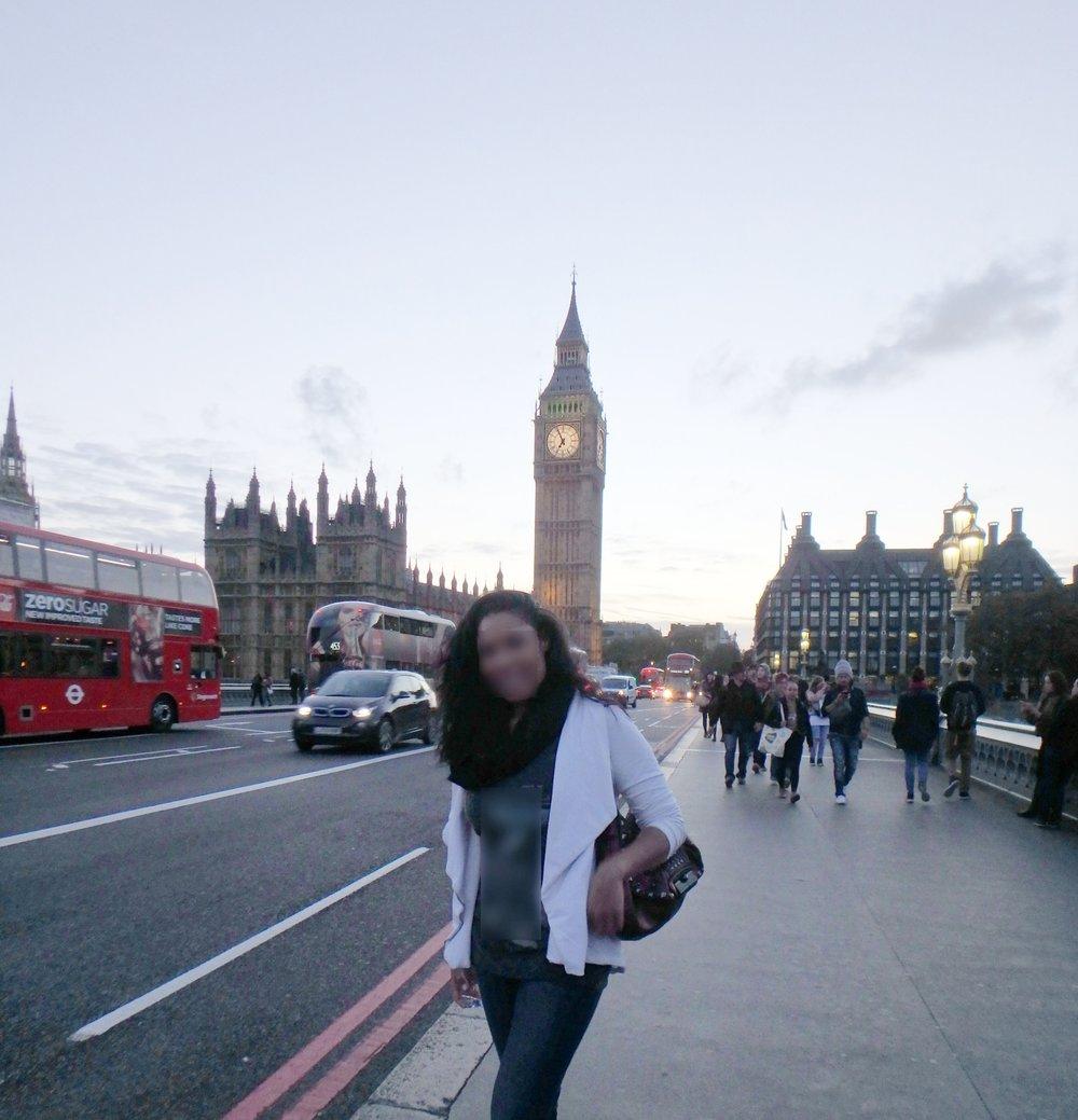 abroad32.jpg