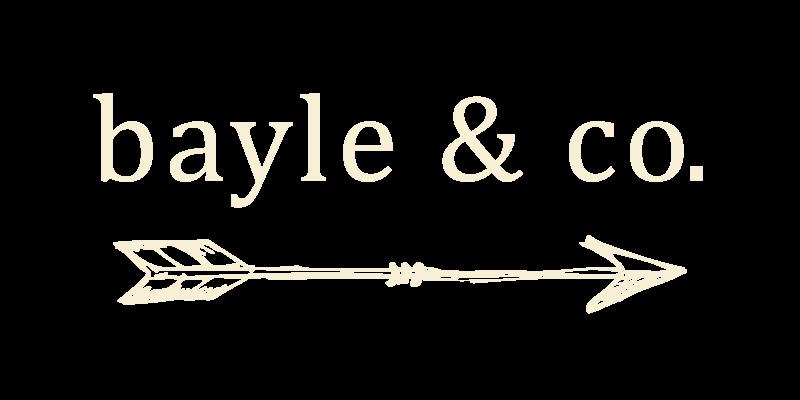 BAYLE & CO