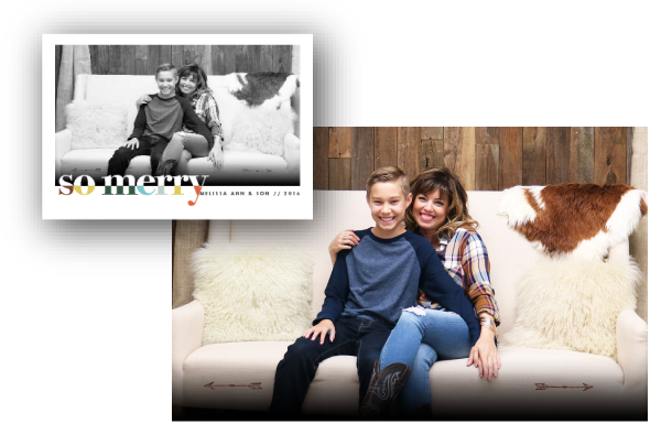 BAYLE & CO - Family Photo Sessions
